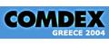 comdex2