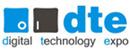 logo-dte