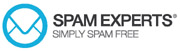 logotype_spamexperts copy