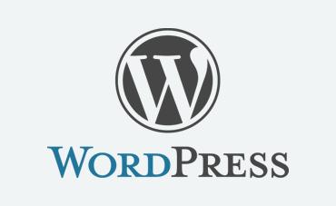 """Πως να """"καθαρίσετε"""" αποτελεσματικά το χακαρισμένο wordpress site σας"""