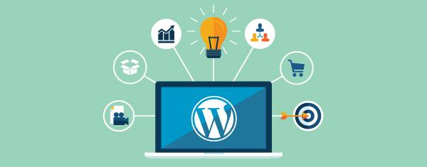 Τι είναι το WordPress